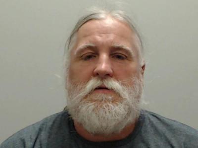 Gary A Kohler a registered Sex Offender of Ohio