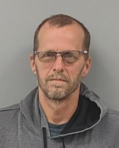 Lawrence Edward Felty a registered Sex Offender of Ohio