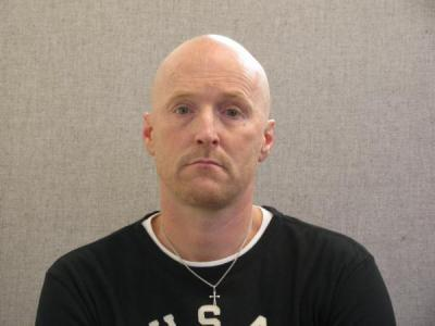 Jason Lee Conklin a registered Sex Offender of Ohio