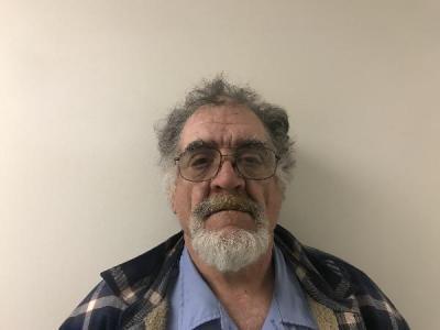 Robert Gene Noggle a registered Sex Offender of Ohio