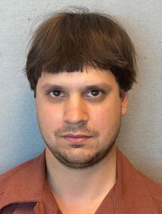 Mark P Hostetler a registered Sex Offender of Ohio