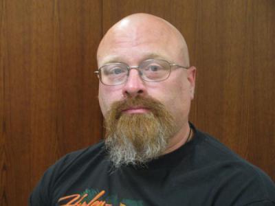 Stephen Allen Rock a registered Sex Offender of Ohio