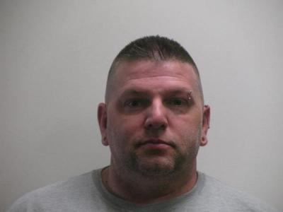 James Lee Sheets a registered Sex Offender of Ohio