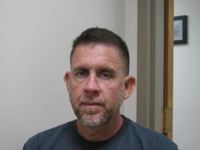 Sheldon Lee Overholt a registered Sex Offender of Ohio