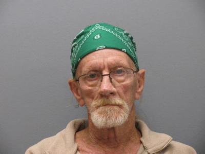 Marvin Alan Harrison a registered Sex Offender of Ohio