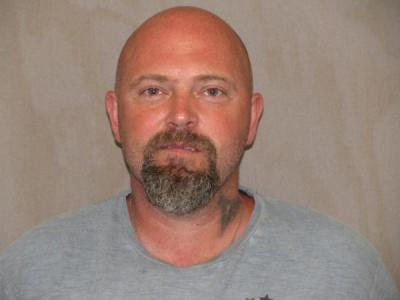 Jeremy Jay Latham a registered Sex Offender of Ohio