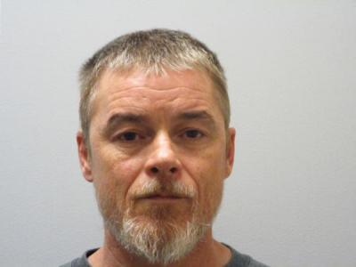 Jamey Alan Horn a registered Sex Offender of Ohio