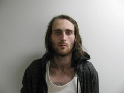 Jayson Alexander Jones a registered Sex Offender of Ohio