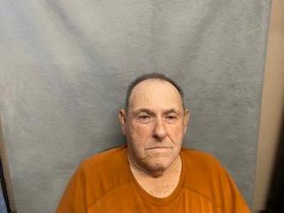 Richard A Karns a registered Sex Offender of Ohio