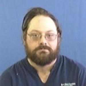 Clayton Lorne Hopper a registered Sex Offender of Ohio