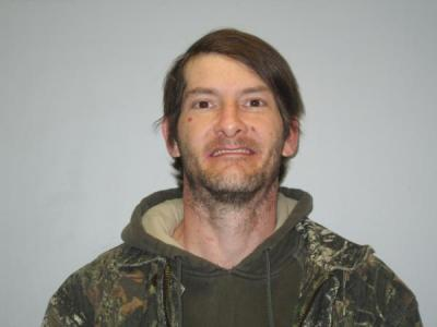 Dustin Eugene Jones a registered Sex Offender of Ohio