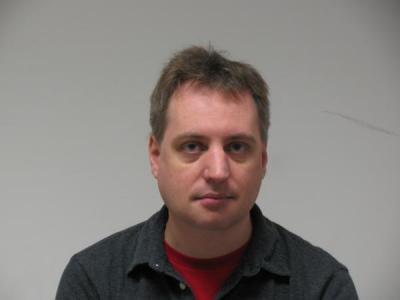 Michael Christopher Beuerlein a registered Sex Offender of Ohio