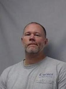 David K Schindley a registered Sex Offender of Ohio