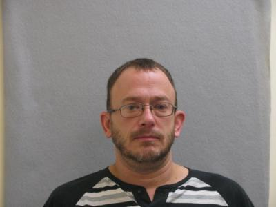 Michael Todd Miller a registered Sex Offender of Ohio