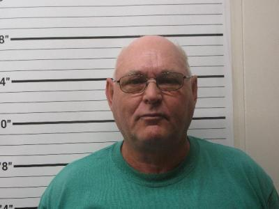 James Crum a registered Sex Offender of Ohio