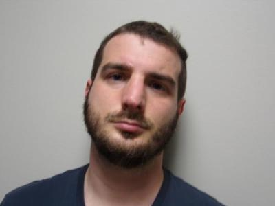 Anthony Lee Mcdonald a registered Sex Offender of Ohio