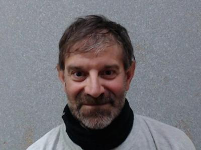 Matthew Frederick Stamm a registered Sex Offender of Ohio