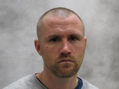 Brandon Allen Lemaster a registered Sex Offender of Ohio