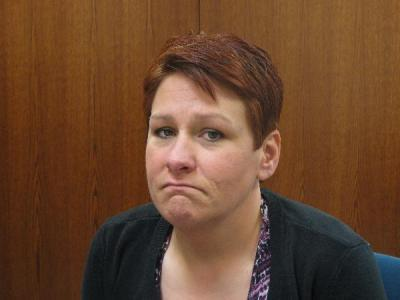 Angela R Kimball a registered Sex Offender of Ohio