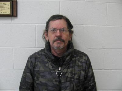 Charles Robert Drugan Jr a registered Sex Offender of Ohio