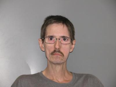 Robert Allen Church a registered Sex Offender of Ohio