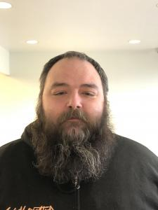 Mark Adkins a registered Sex Offender of Ohio