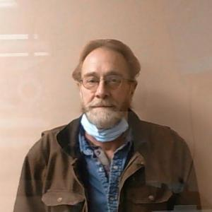 Kevin Brent Frost a registered Sex Offender of Ohio