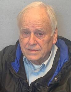 Joseph Naymik a registered Sex Offender of Ohio