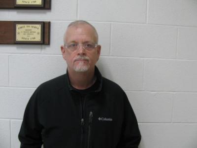 Daniel John Gibson a registered Sex Offender of Ohio