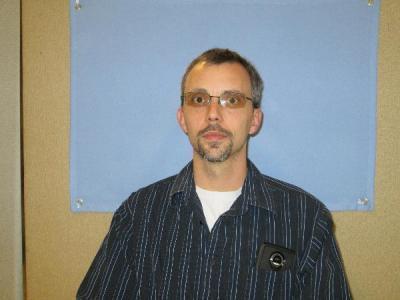 Robert Russell Jones a registered Sex Offender of Ohio