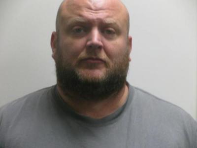 Derek Scott Gottfried a registered Sex Offender of Missouri