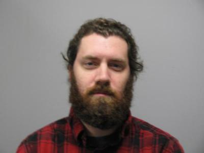 Donald Ray Gladman a registered Sex Offender of Ohio
