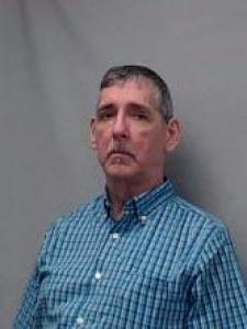 Melvin Emmett Myers a registered Sex Offender of Ohio