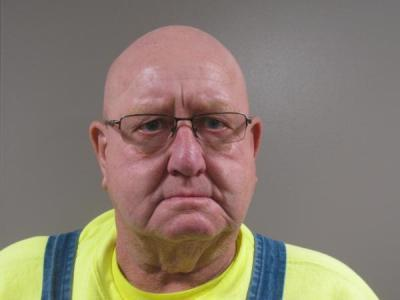 Thomas R Sawyers a registered Sex Offender of Ohio