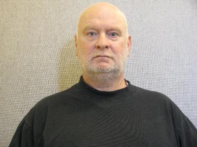 Glenn Alyn Stewart a registered Sex Offender of Ohio