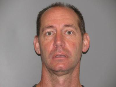 Richard Eric Knox a registered Sex Offender of Ohio