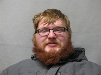 Aaron Michael Miller a registered Sex Offender of Ohio