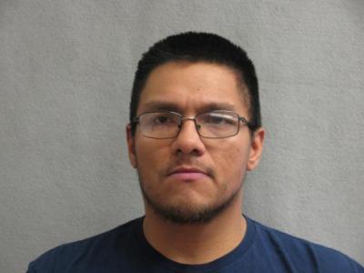 Benjamin Hernandez Castro a registered Sex Offender of Ohio