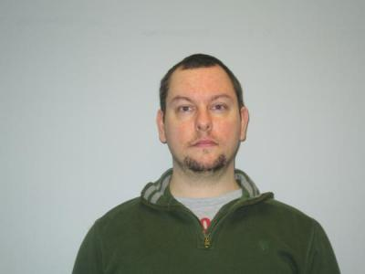 Richard Lance Rupnik a registered Sex Offender of Ohio