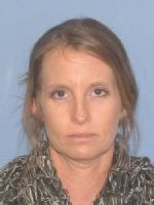 Michelle Renee Wood a registered Sex Offender of Ohio