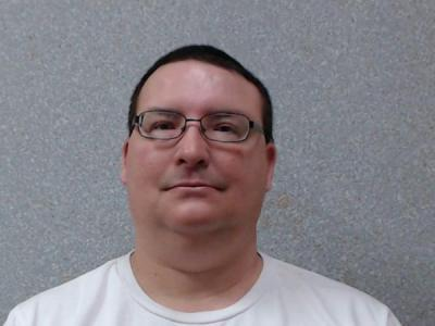 Michael A Festi a registered Sex Offender of Ohio
