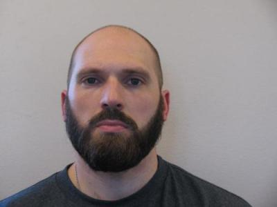Bradly Keith O'donnell a registered Sex Offender of Ohio