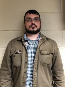 Joshua Adam Martin a registered Sex Offender of Ohio