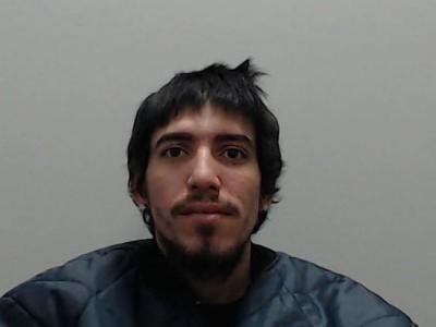 Emanuel Perez-martinez a registered Sex Offender of Ohio