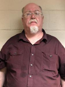 Rex Lee Angle a registered Sex Offender of Ohio