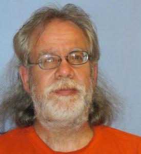 Scott Allen Schafer a registered Sex Offender of Ohio