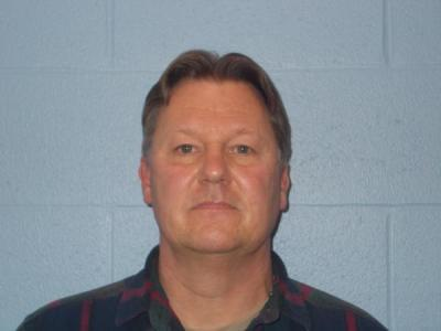 Todd Mitchell Neu a registered Sex Offender of Ohio