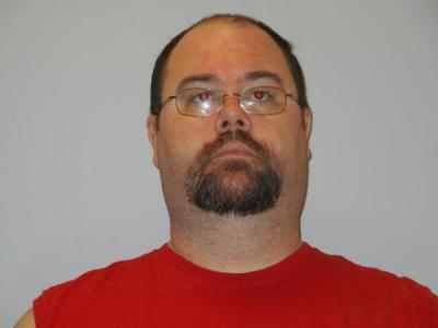 Chad Alan Ralston a registered Sex Offender of Ohio