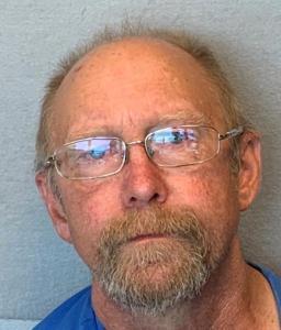 Craig Alan Calvert a registered Sex Offender of Ohio