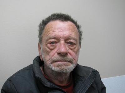James F Miller a registered Sex Offender of Ohio